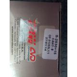 Valvula Escape Ford 200 Trw S2530+15