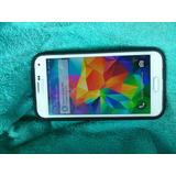 Cambio O Vendo Samsung S5 Grande
