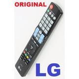 C R Tv Lg 32ld420 42ld420 32ld420c 42ld420c 32ld460 37ld460
