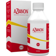 Azianon 200ml Frequencial Fisioquantic