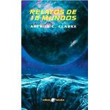 Relatos De Diez Mundos De Arthur C. Clarke