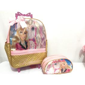 Mochila Sacola Personalizada Infantil - Mochilas Femininas no ... 3baabb7aba55b