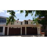 Se Alquila Casa En Camana Arequipa Amoblada S/. 1,600 Y S