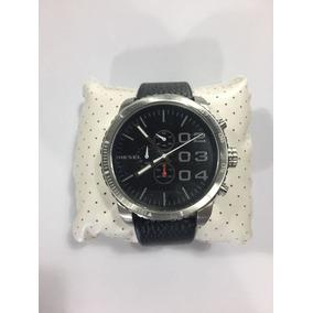 417772b6040 Dz4209 Diesel - Relógios De Pulso no Mercado Livre Brasil