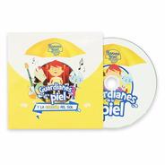 Impresión Y Copiado Cd 100 Discos Sobre Promocional Maquila