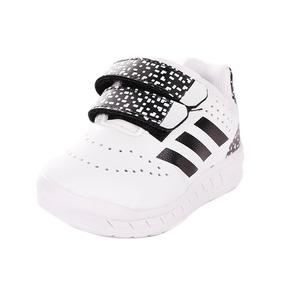 Zapatilla adidas Quicksport Cf Infantil