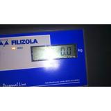 Balanza Con Tallimetro. Electronica. Filizola