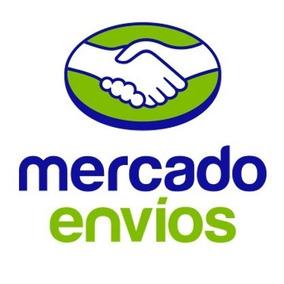 Spg Solicitud Para Imprimir Etiqueta De Mercado Envios.