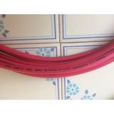 Rollo De Cable Thw 6 Awg (9mtr)