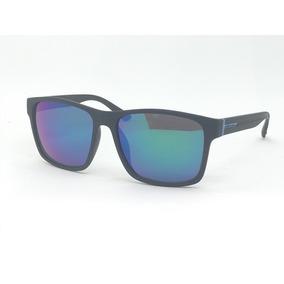 Atacado Óculos De Sol Masculino E Feminino Kit Com 12 Un.