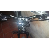 Bicicleta Gw Poco Uso Mtb