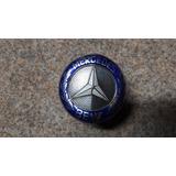 Mercedes Benz 170 Escudo De Mascara - Impecable !!!
