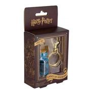 Llavero Lámpara Harry Potter