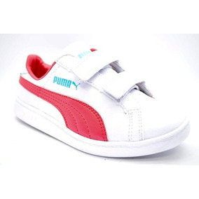 zapatillas puma niño 29