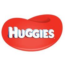 Pañales Huggies Toy Story G 4x36