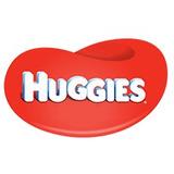 Pañales Huggies Toy Story M 42u
