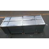 Chapa De Aço Carbono Retalho - Blank Esp 0,65 Mm À 0,85 Mm