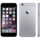 Iphone 6 Liberado Internacional Envio Unico 12 Cuotas