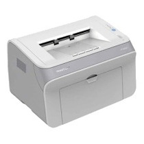 Impresora Laser Marca Pantum Mod. P1000 Monocromática