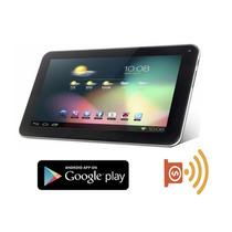 Tablet 7 Android + App Punto De Venta + Recargas+ Servicios
