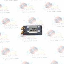 Refaccion Bocina Superior Auricular Lg G3 D855 D850 Ls990