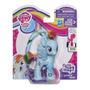 My Little Pony - Originales Hasbro