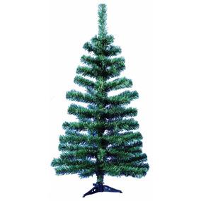 Arvore De Natal Pinheiro Verde Gigante 120 De Alt 120 Galhos