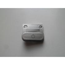 Botão Power Plástico Acer Aspire 5534-5410 Fotos Reais