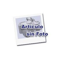 Pila Auditiva #10 - 8pilas Zinc Air