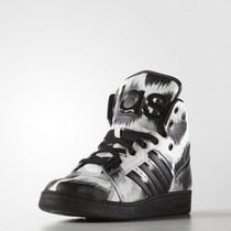 Zapatillas Adidas Originals Instinct Leo Jeremy Scott