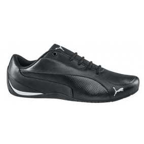 Tenis Casual Puma Drift Cat 5 Core