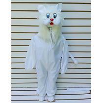 Disfraz Gato Gatito Disfraces Vestuarios Trajes Primavera