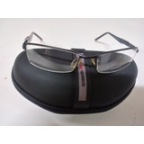 Oculo De Grau Speedo Oculos no Mercado Livre Brasil 098e82a0dc