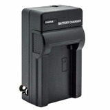 Cargador Np-70 Fuji Fujifilm Finepix F20 F40 F45 F45fdf47fd