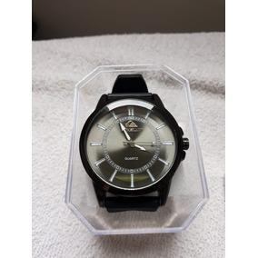 38ca19b01b114 Relógio Quiksilver Up2u Metal Black Analógico Troco - Relógios De ...