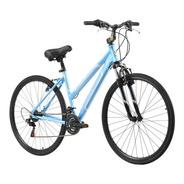 Bicicleta Citadella R700, Azul