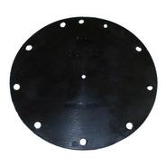 Diafragma 140 Mm Para Calefon Domec 14 / 16 Litros - 00454/1