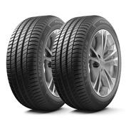 Kit X2 225/55 R18 Michelin Primacy 3 98v - Fs6