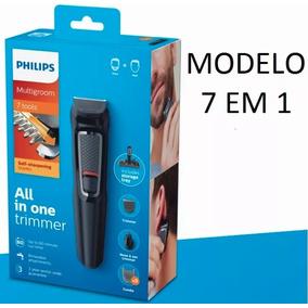 58d9dc5c6 Maquina Para Fazer Barba Philips - Barbearia no Mercado Livre Brasil