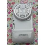 Celular Galaxy Samsung S4 Zoom
