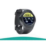 Reloj Inteligente Gps Sportwatch Bangho Sp-1 Camara Running