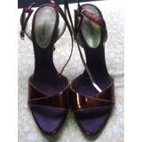 Zapatos Botas Y Sandalias