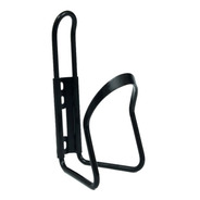 Porta Caramañola Bicicleta - Aluminio