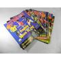 Revistas Don Balon 1998 Numeros 313 Al 321(8)