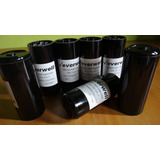 Capacitor / Condensador De Arranque 130-156µ 220v Everwell