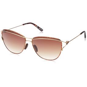 Óculos Spy Optic Marina Handmade Sunglass - 100485 1faa96af8d