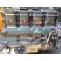 Vendo Repuestos Partes De Motor Nissan Trade Diesel 2.8