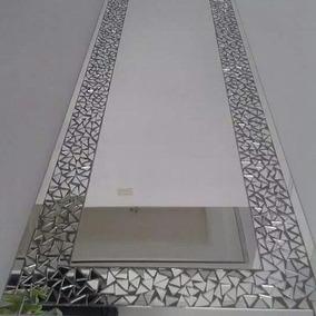 Espejo Artesanal - 130x50