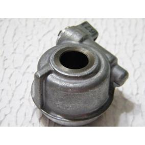 Engrenagem Caixa Do Velocímetro Cb 400 Original
