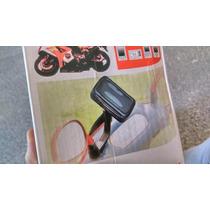 Portacel Para Motocicleta